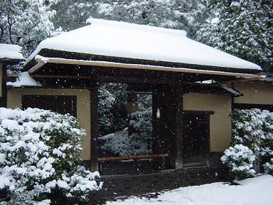 京都  Kyoto_e0151619_7185040.jpg