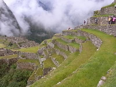 ++原産地ペルーで出会ったジャガイモ++_e0140921_912496.jpg