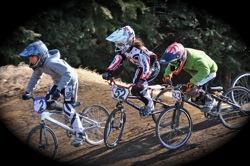 2012JOSF緑山オープニングレース(1月定期戦)VOL20:予選その4_b0065730_20371260.jpg