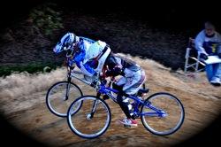 2012JOSF緑山オープニングレース(1月定期戦)VOL17:予選その1_b0065730_5303113.jpg