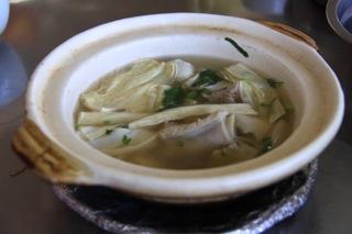 Penang 2011/2012 - (14) : 屋台メシ/食堂メシ (2)_d0010432_23575274.jpg