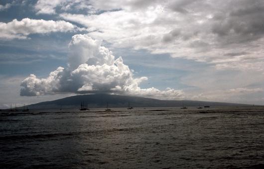 昔のハワイ画像_f0128542_1063772.jpg