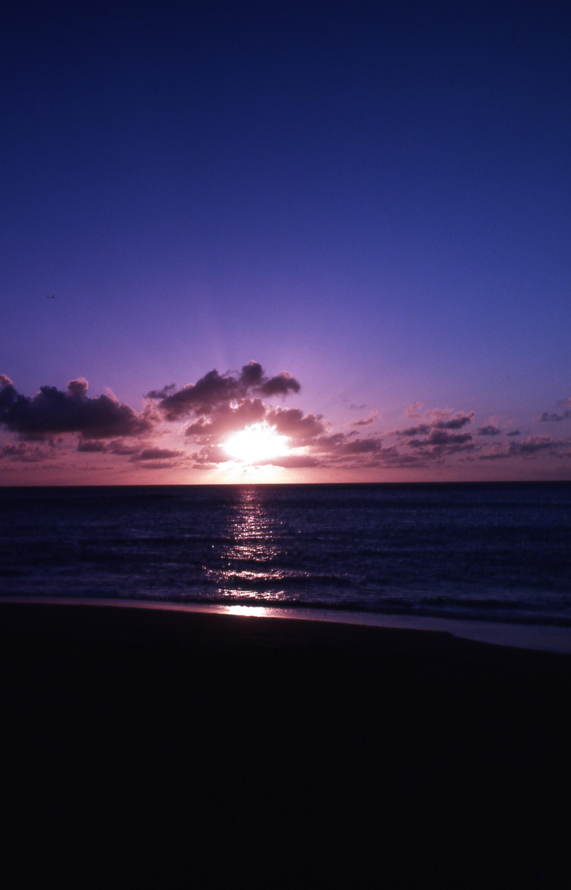 昔のハワイ画像_f0128542_1072376.jpg
