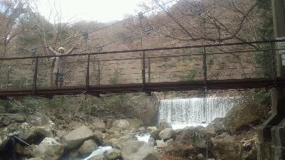 温泉旅行~♪_a0153945_0182698.jpg