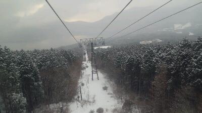 温泉旅行~♪_a0153945_018483.jpg