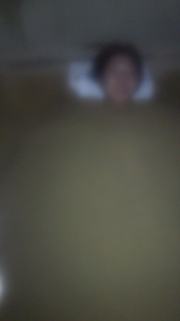 生まれてはじめての砂風呂_e0114246_048288.jpg