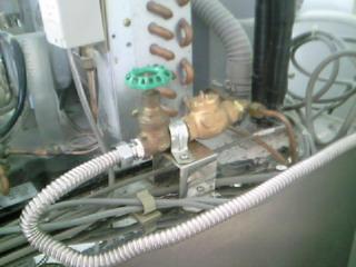 ドウコンディショナー修理_e0206549_155289.jpg
