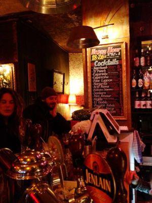 Last night in Paris_f0226051_6401462.jpg