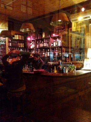 Last night in Paris_f0226051_6401661.jpg