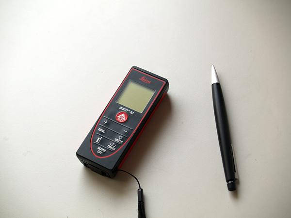120201 レーザー距離計_b0129659_8225668.jpg