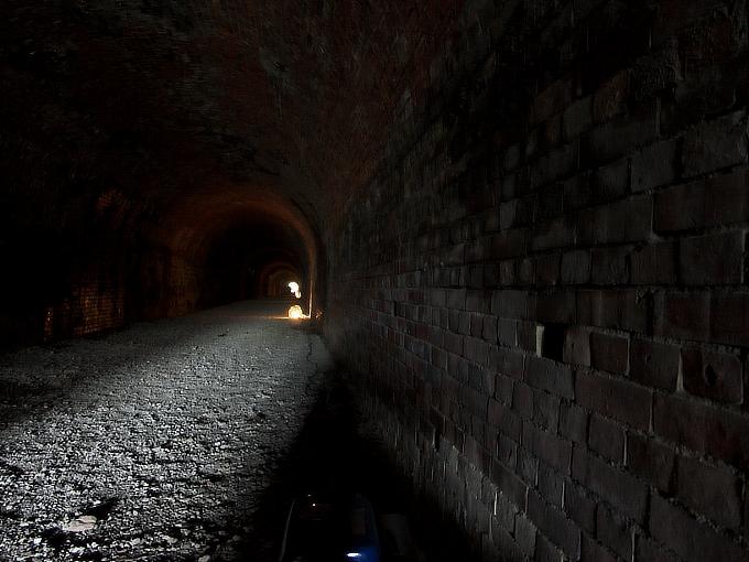 旧鐘ヶ坂隧道_f0116479_18584551.jpg