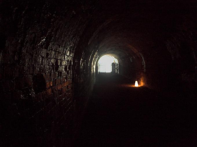 旧鐘ヶ坂隧道_f0116479_1931025.jpg