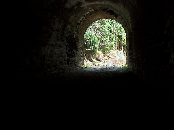 旧鐘ヶ坂隧道_f0116479_193288.jpg
