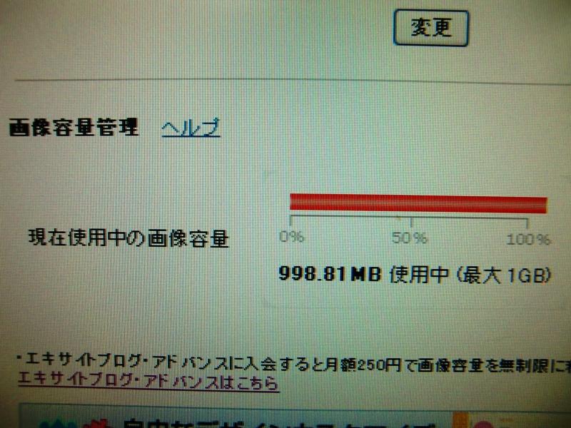 f0238779_9535978.jpg