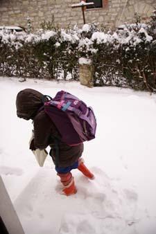 大雪デス_f0106597_18282751.jpg
