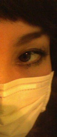 風邪ぎみ。_a0050302_2272355.jpg