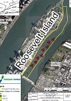 ニューヨークのイースト・リバー水中での自然エネルギー発電が商用化へ_b0007805_2210404.jpg