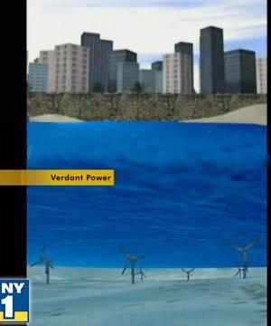 ニューヨークのイースト・リバー水中での自然エネルギー発電が商用化へ_b0007805_22104871.jpg
