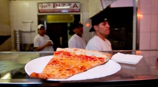 あのザガットが選んだ地元ニューヨークを代表する9つの食事_b0007805_334769.jpg