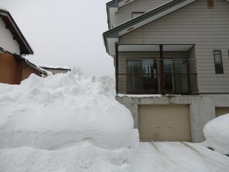 南魚沼で排雪は_a0128408_1827417.jpg