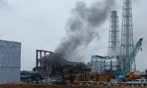 「福島 - 実際に起こったこと」––ジェームズ・フラナガン_e0171614_22343724.jpg