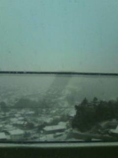 大雪、寒波にご注意!_e0094315_7444137.jpg