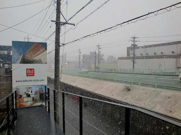 冬のおとも_e0149215_1816355.jpg