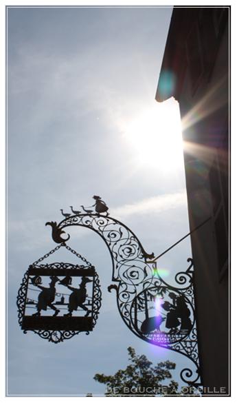 Vin d\'Alsace - Domaine Engel Pinot Gris 2008 -_d0184921_1442161.jpg