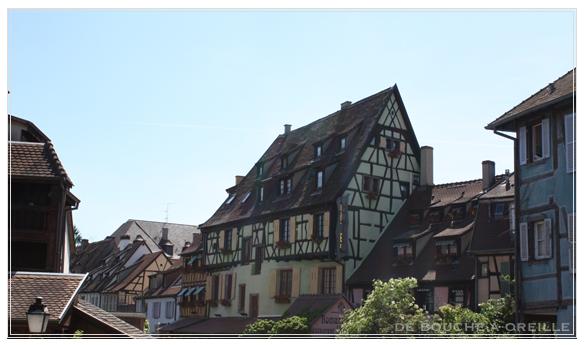 Vin d\'Alsace - Domaine Engel Pinot Gris 2008 -_d0184921_14424876.jpg