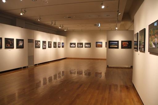 東川町文化ギャラリー展示情報_b0187229_10225889.jpg