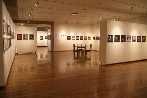 東川町文化ギャラリー展示情報_b0187229_10241233.jpg
