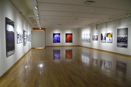 東川町文化ギャラリー展示情報_b0187229_1025343.jpg