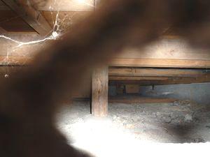 木造住宅の耐震診断_b0244939_17111692.jpg