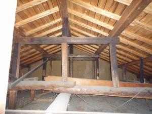木造住宅の耐震診断_b0244939_174366.jpg
