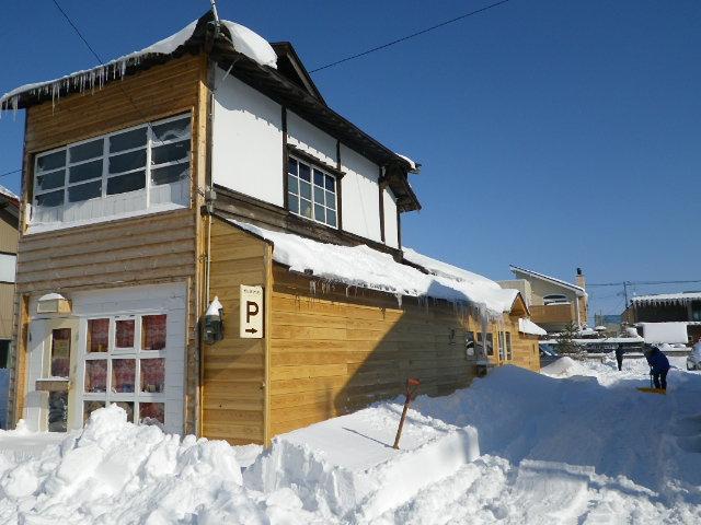 大雪。。。泣_b0207642_13585690.jpg