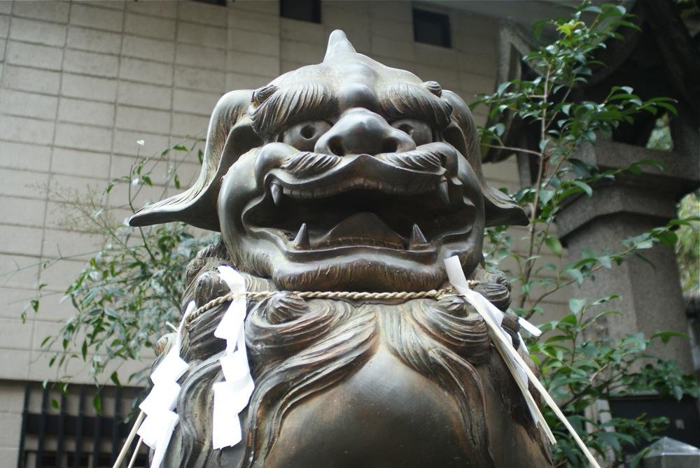 愛宕神社_d0001843_02862.jpg