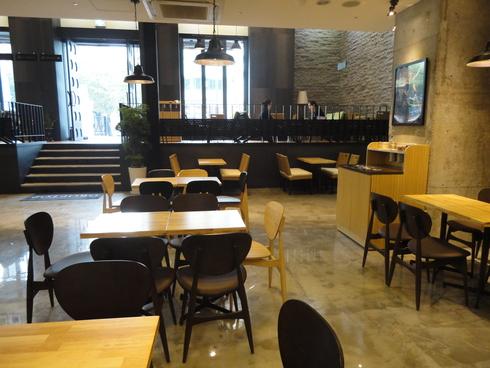 10月 1泊2日のソウル旅行 その9「ロッテマートでお買い物その2」 _f0054260_2056024.jpg