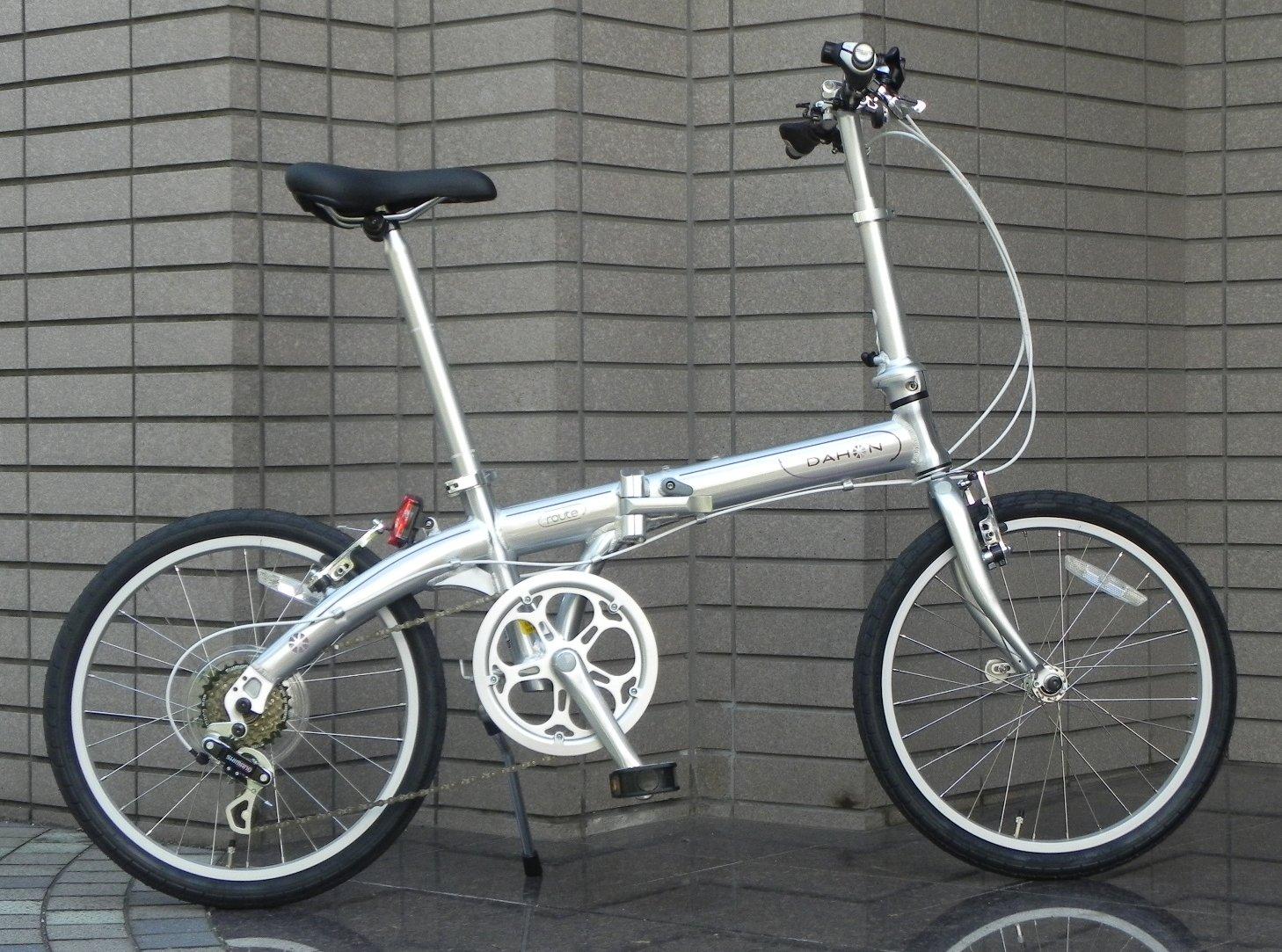 自転車の ルート 自転車 無料 : せっかくの記念撮影なので前後 ...