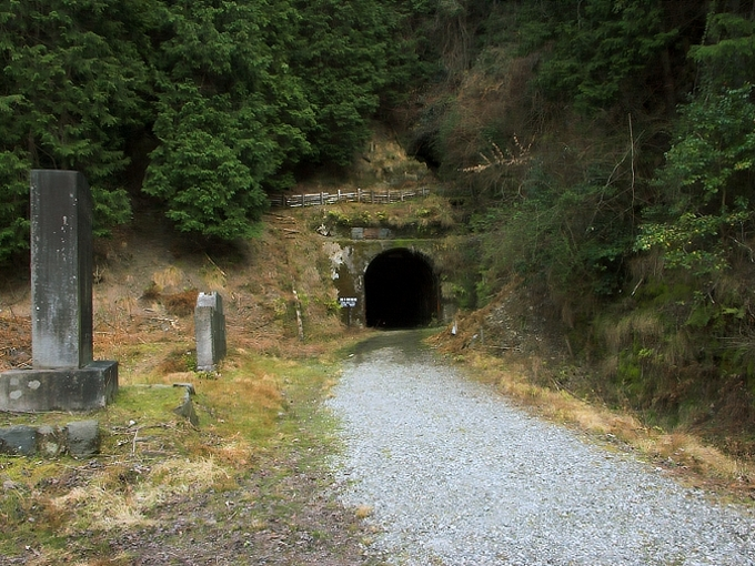 旧鐘ヶ坂隧道_f0116479_18442232.jpg