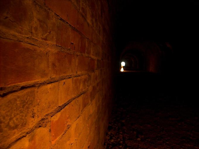 旧鐘ヶ坂隧道_f0116479_18495835.jpg