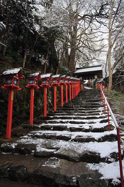 貴船神社_e0051888_22482828.jpg