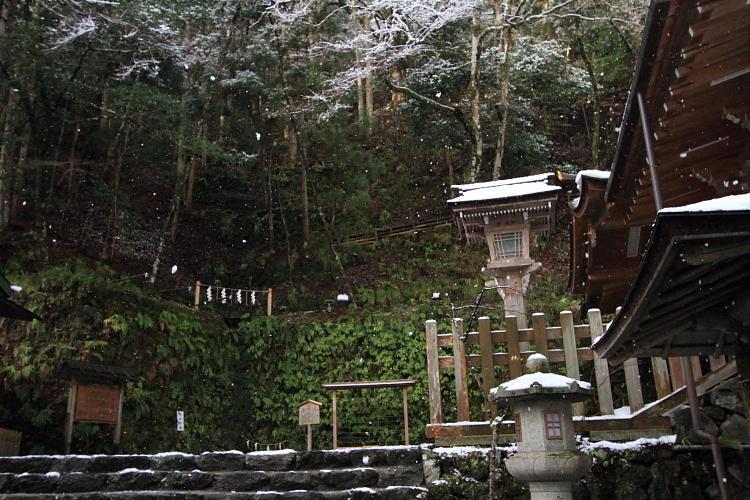 貴船神社_e0051888_22491697.jpg
