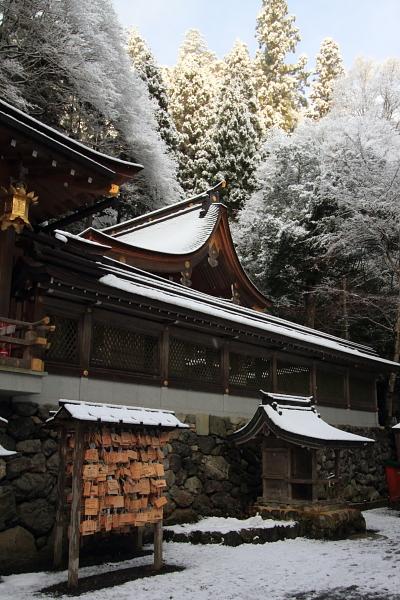 貴船神社_e0051888_22505137.jpg