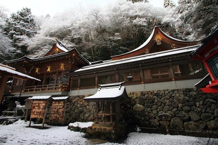 貴船神社_e0051888_22514578.jpg