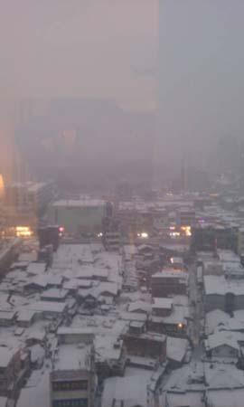 韓国の冬_c0185092_22392120.jpg