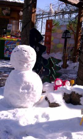 韓国の冬_c0185092_2239246.jpg