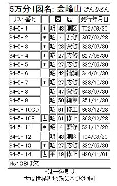 f0194599_18344019.jpg