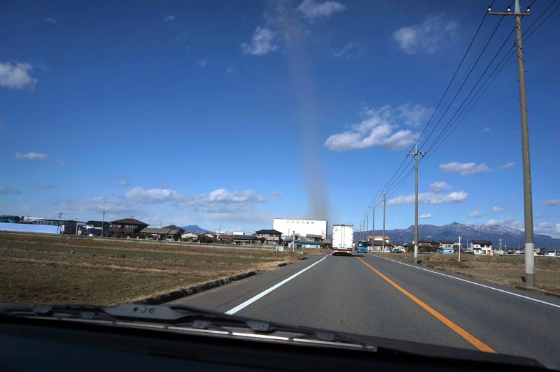 Tornado_c0095801_1613232.jpg