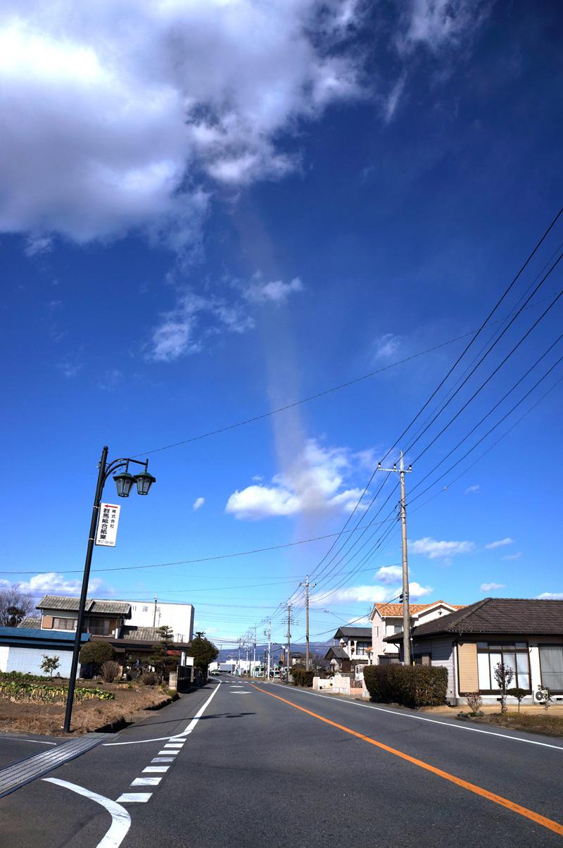 Tornado_c0095801_1614560.jpg