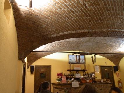 ポロ葱の鱈包み& フリット ミスト アッラ ピエモンテ−ゼ Fritto misto alla Piemontese_b0246303_20594935.jpg